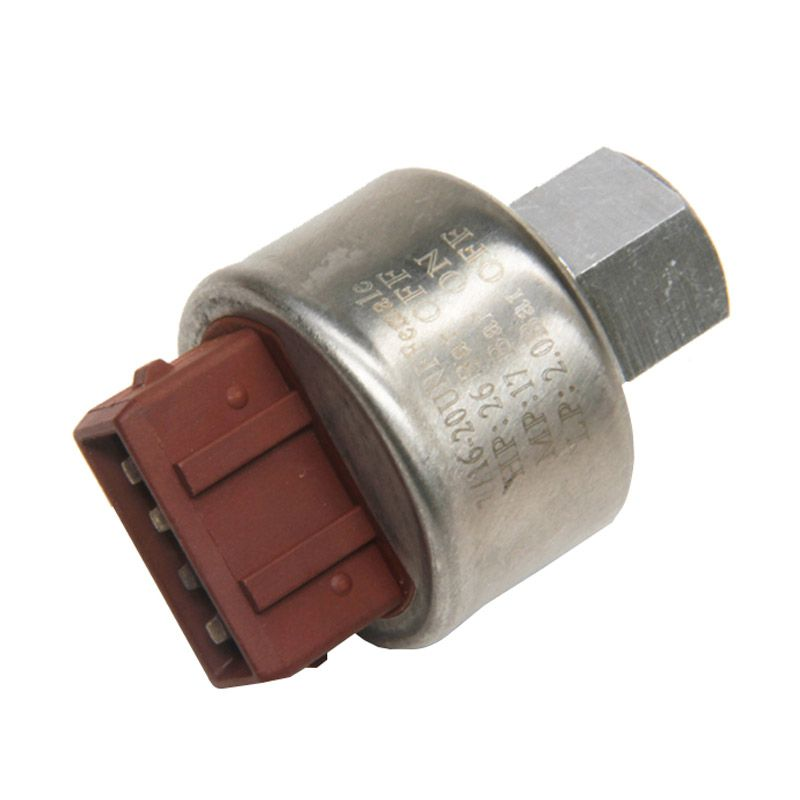 KR Low Pressure Switch LPS for Peugeot 605