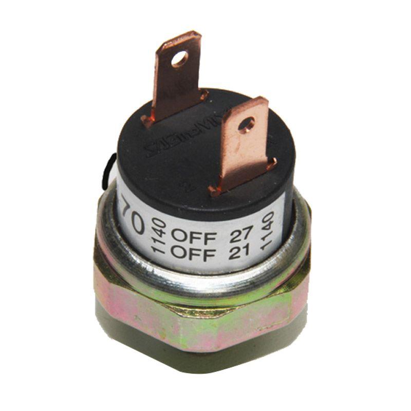 KR Lower Pressure Switch for Suzuki Carry [1140/R12]