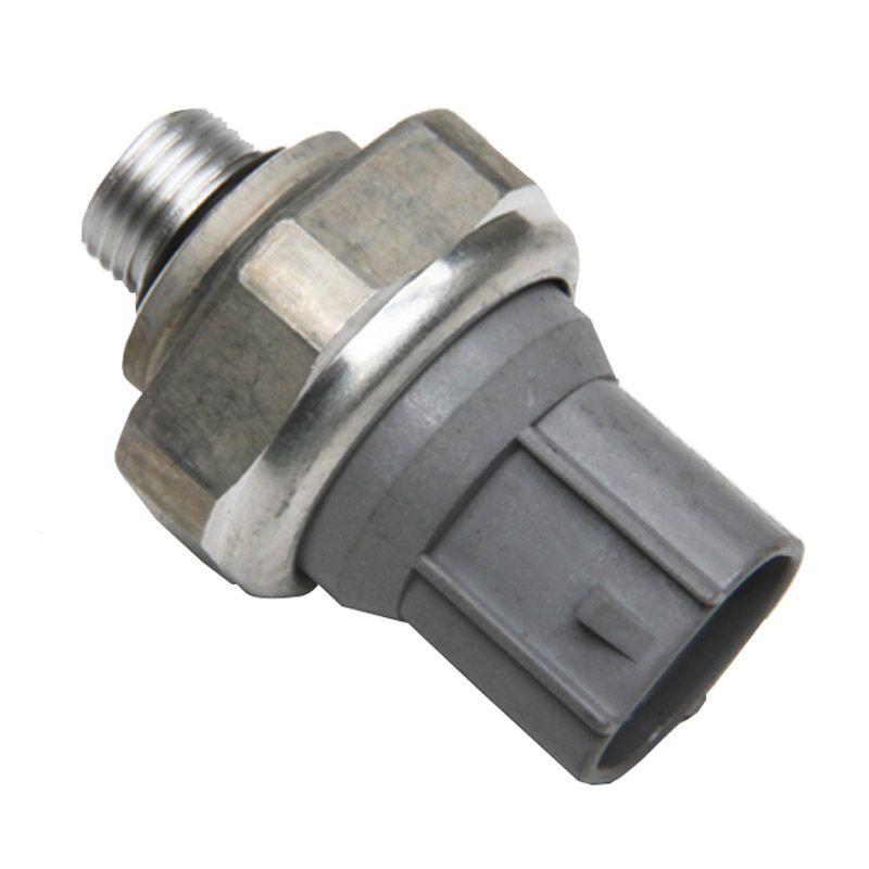 KR Lower Pressure Switch for Suzuki Katana [1140/R12]