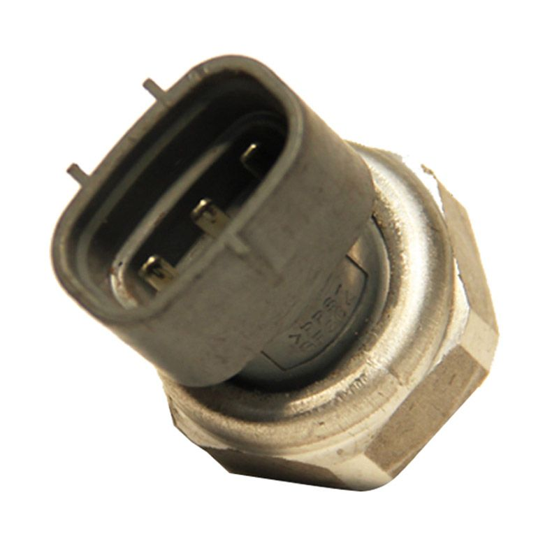 KR Lower Pressure Switch for Suzuki Neo Baleno