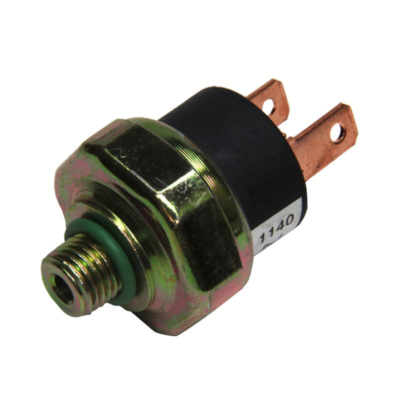 KR Lower Pressure Switch for Toyota DX [1140/R12]