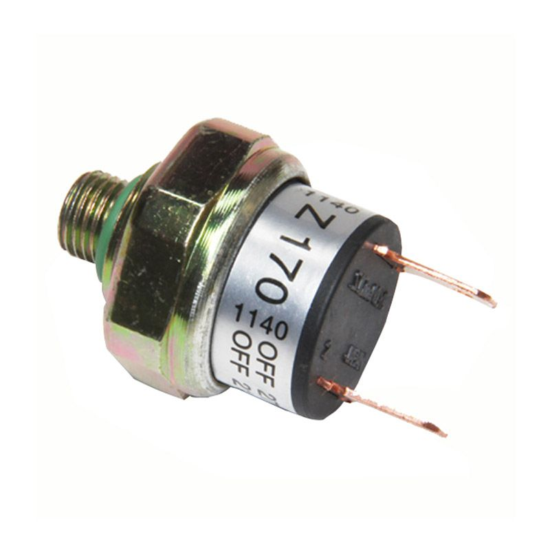 KR Lower Pressure Switch for Toyota Kijang Super [1140/R12]