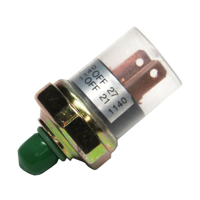 KR Lower Pressure Switch for Toyota Twincam [1140/R12]