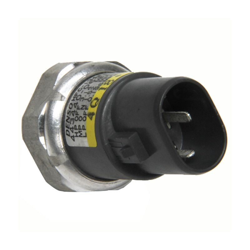 KR Lower Pressure Switch for Toyota Yaris