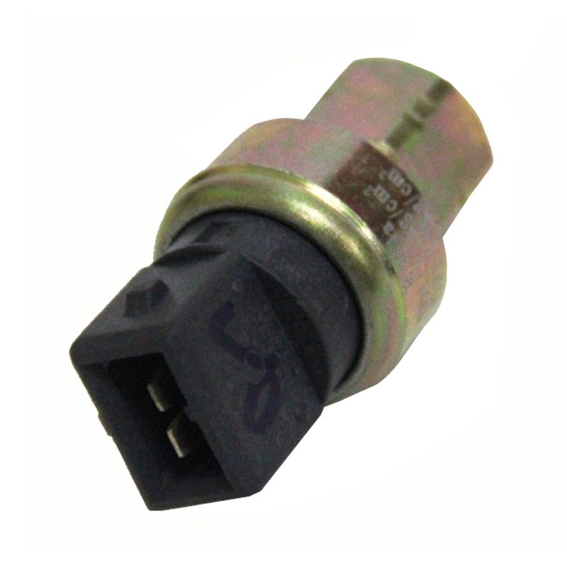 KR Lower Pressure Switch for Volvo 960