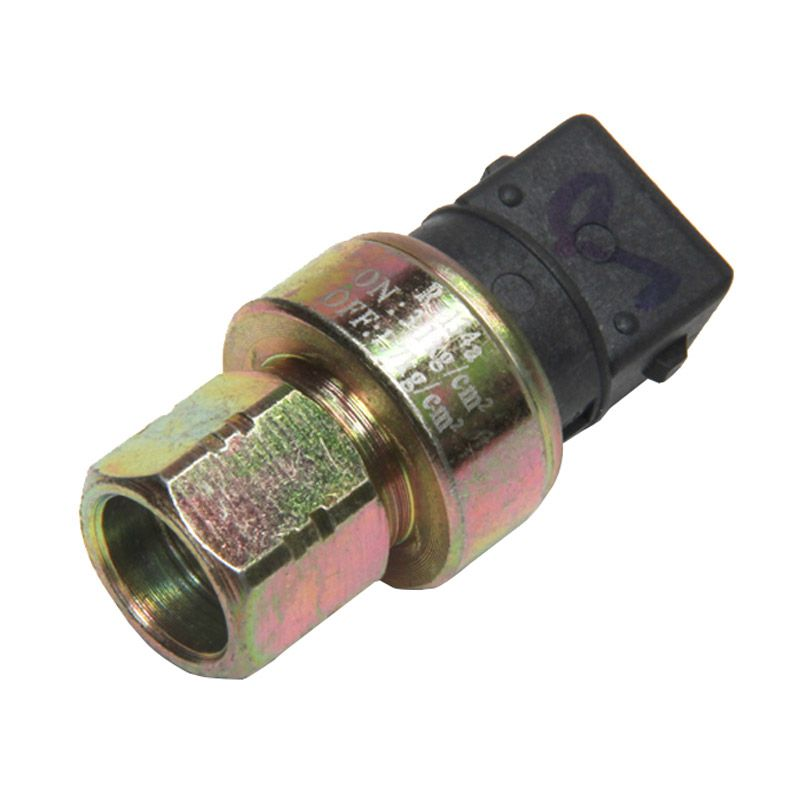 KR Lower Pressure Switch for Volvo