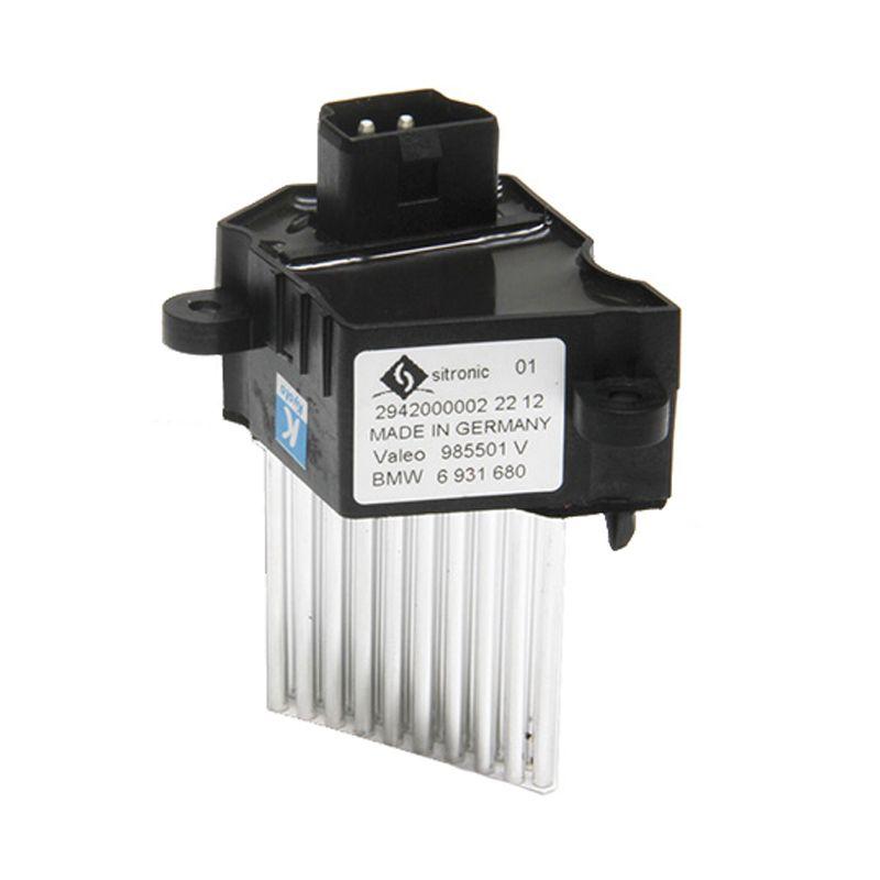 harga KR Resistor Blower for BMW Seri 3 E36 Blibli.com