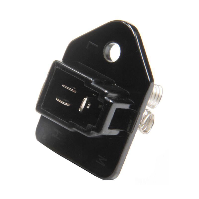 KR Resistor Blower for Honda Grand Civic [K3]