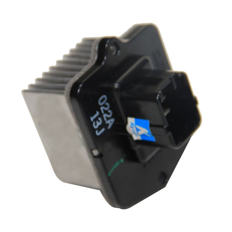 KR Resistor Blower for Suzuki Grand Vitara