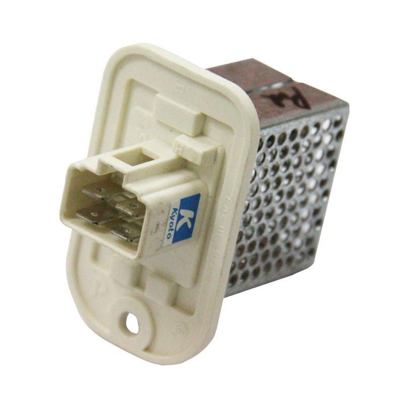 KR Resistor Blower for Suzuki Splash