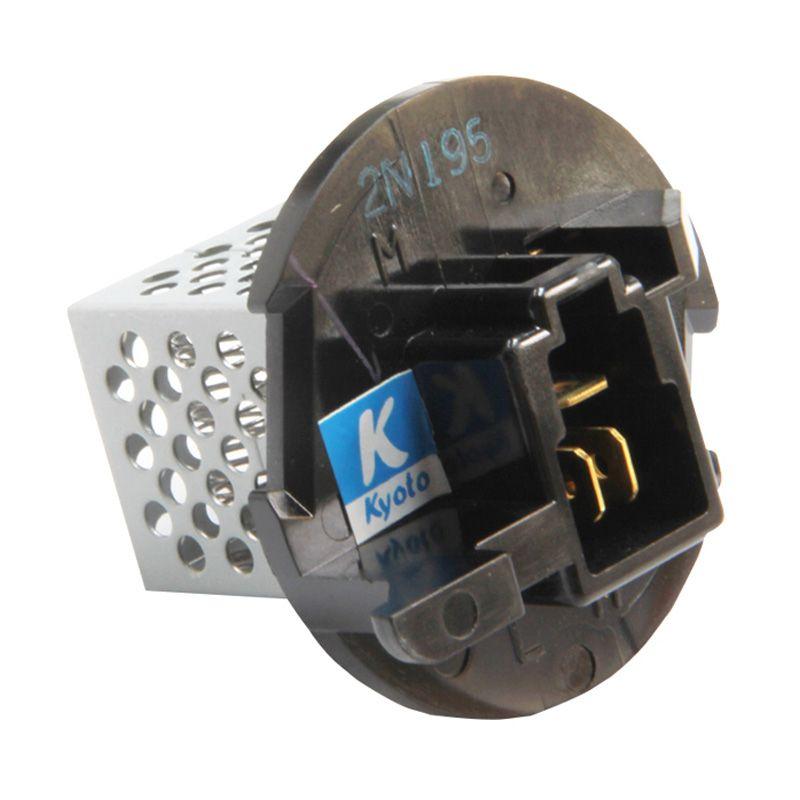 KR Resistor Blower for Toyota Avanza [Depan]