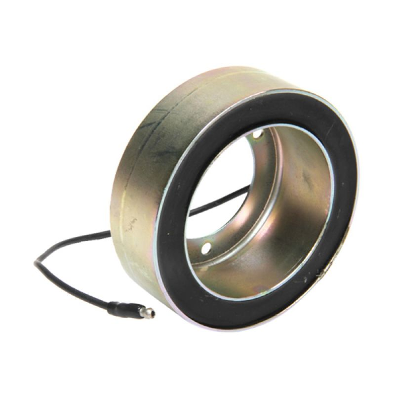 KR Sanden 508 Universal Spul Magnet