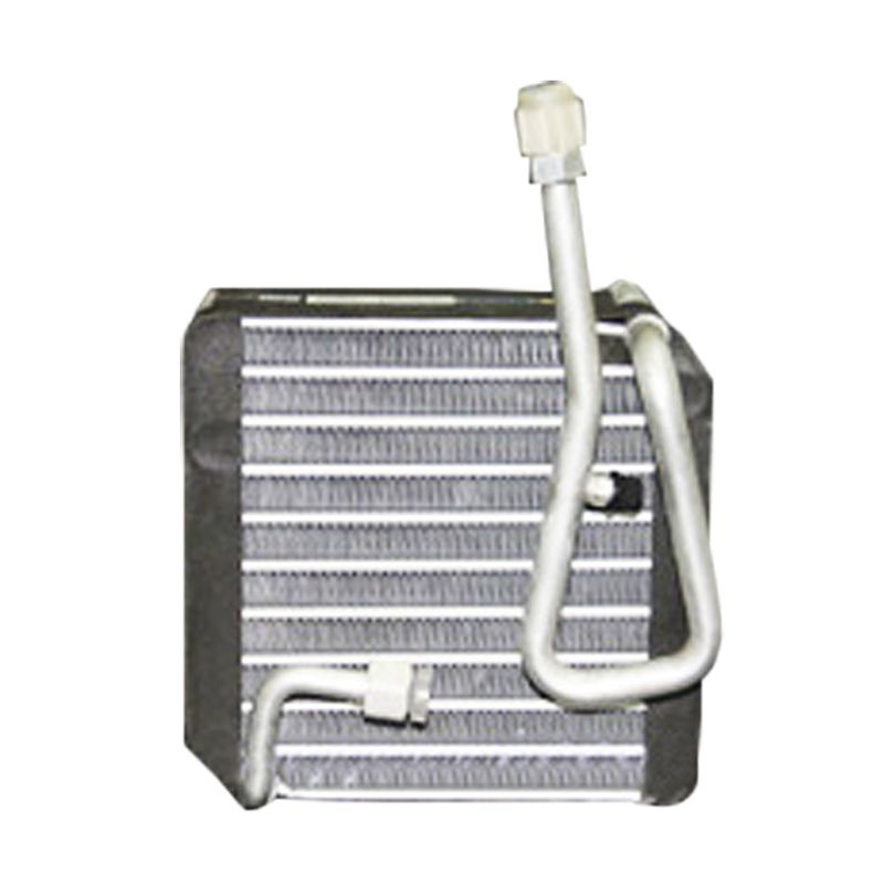 KR Sirip Kasar Evaporator for Mazda Interplay