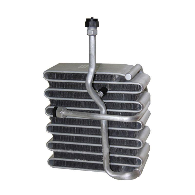 KR Sirip Kasar Evaporator for Nissan Sentra [R12]