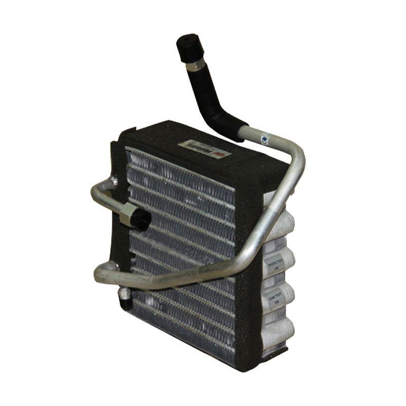 KR Sirip Kasar Evaporator for Nissan Serena Lama [Depan]