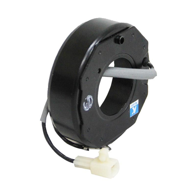 KR Spul Magnet Clutch Untuk Daihatsu All New Xenia