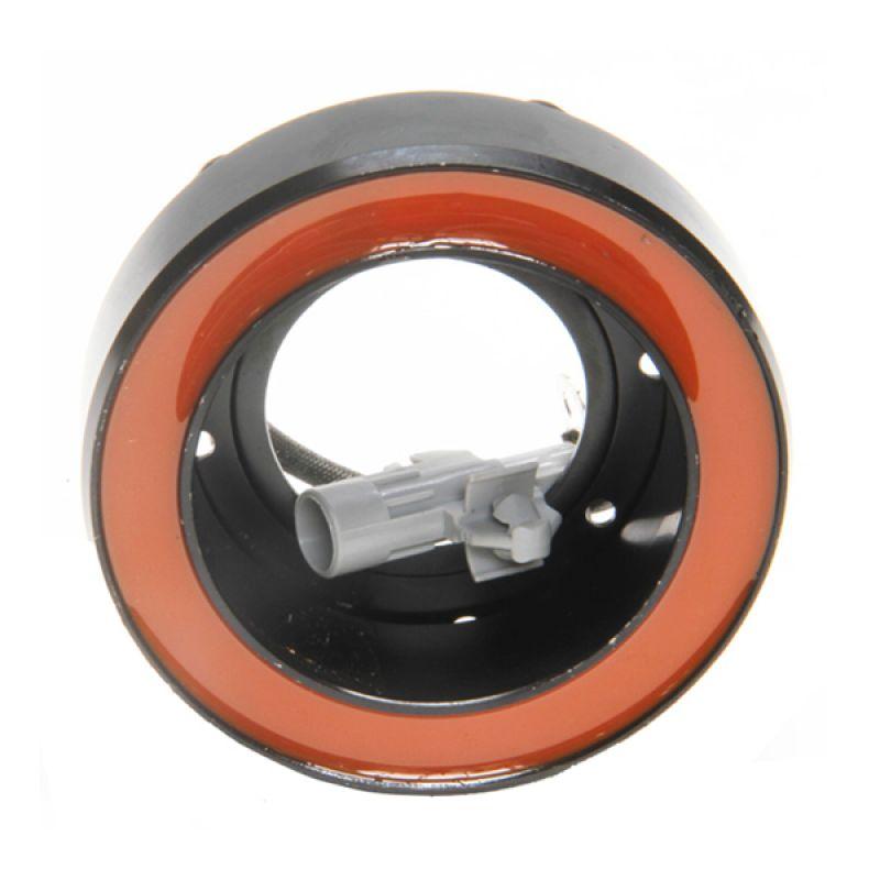 KR Spul Magnet for Daihatsu Xenia