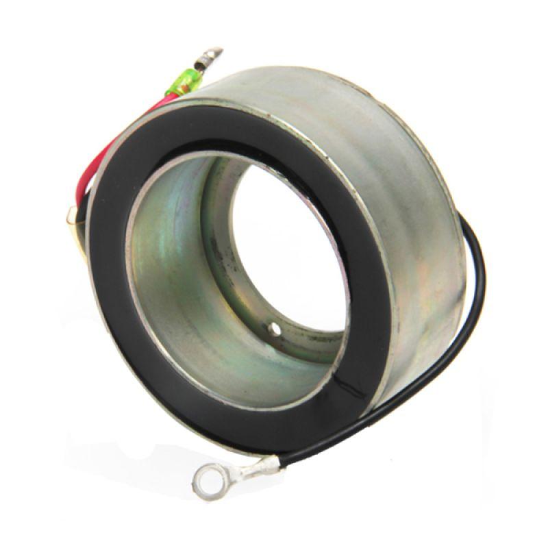 KR Spul Magnet for Honda Ferio