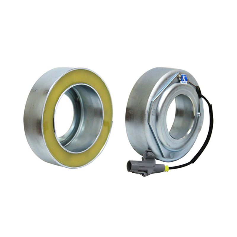KR Spul Magnet for Suzuki Grand Vitara