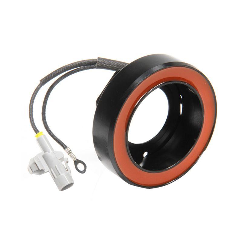 KR Spul Magnet for Toyota Avanza