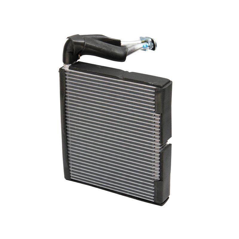 KR Evaporator for Nissan Juke