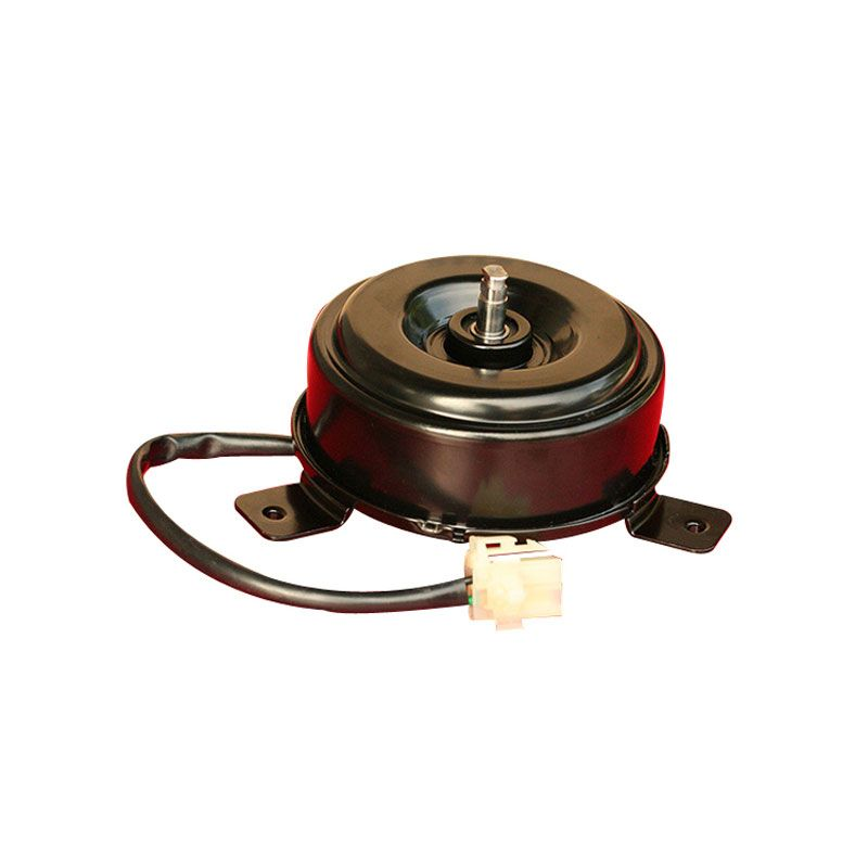 KR Motor Fan AC for Hyundai Atoz or Kia Visto