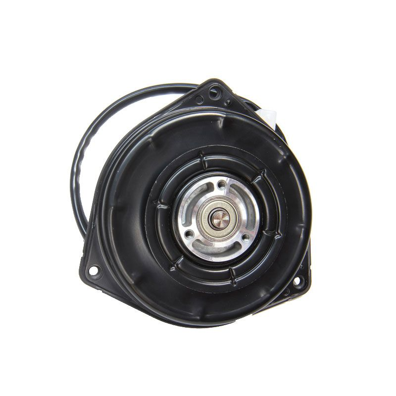 KR Motor Fan AC for Suzuki Vitara or Sidekick