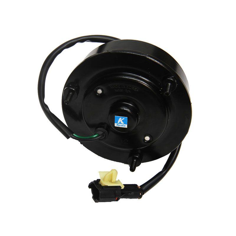 KR Motor Fan AC for Timor