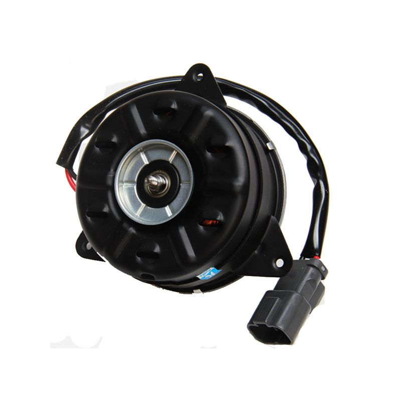 KR Motor Fan AC for Toyota Harrier