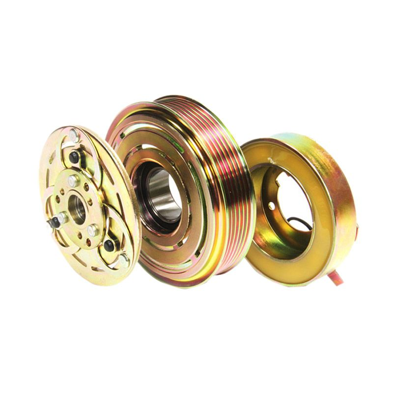 KR Valeo Magnet Clutch for Nissan New Serena