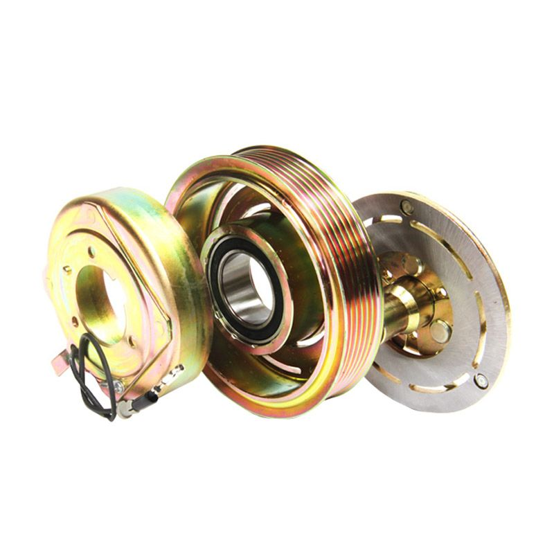 KR Valeo Magnet Clutch for Nissan X-Trail