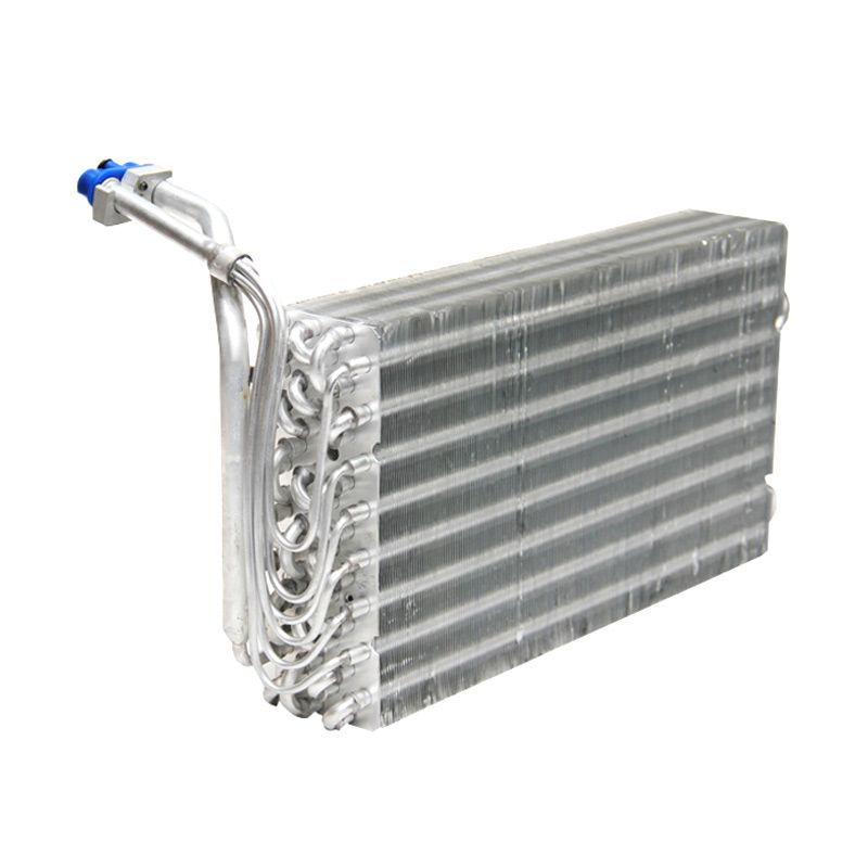 KR Evaporator for Peugeot 806