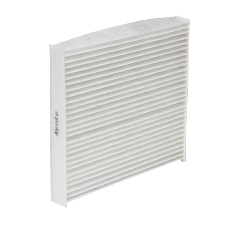 Kyoto Cabin Filter for Honda All New Civic