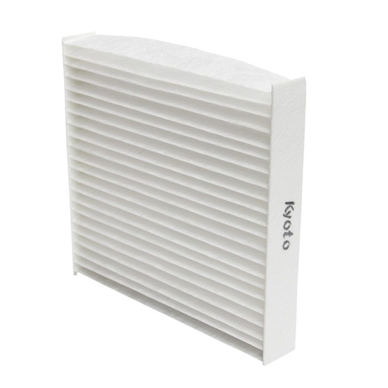Kyoto Fiber Cabin Filter for Daihatsu Ayla