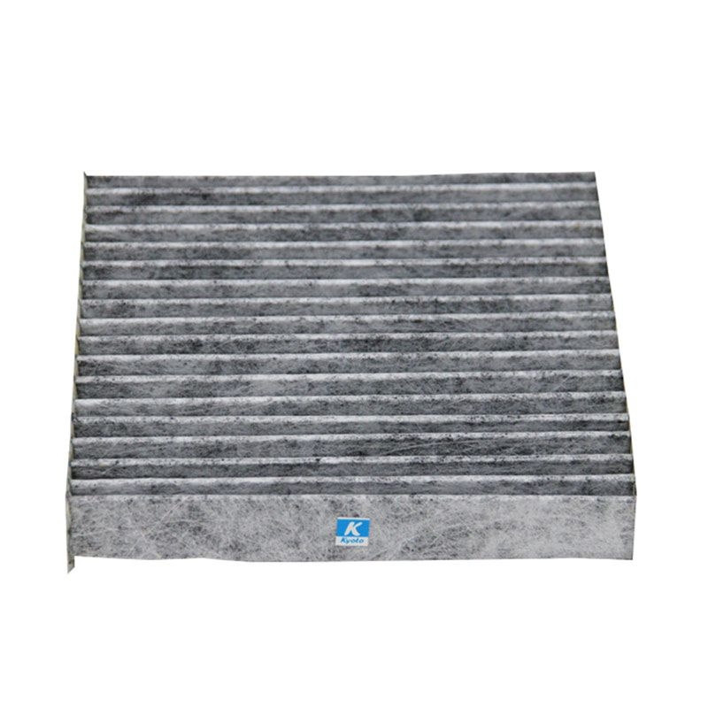 Kyoto Carbon Cabin Filter for Daihatsu Gran Max