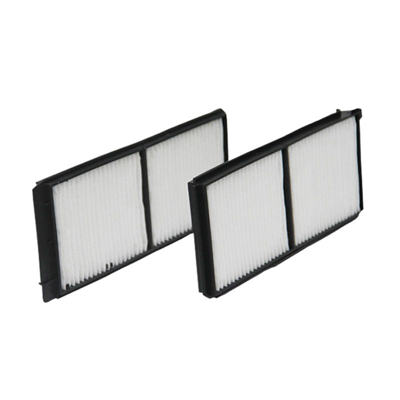 KR Cabin Filter for Ford Fiesta
