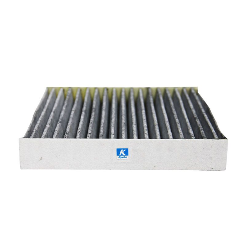 Kyoto Carbon Cabin Filter for Suzuki New Karimun Estilo