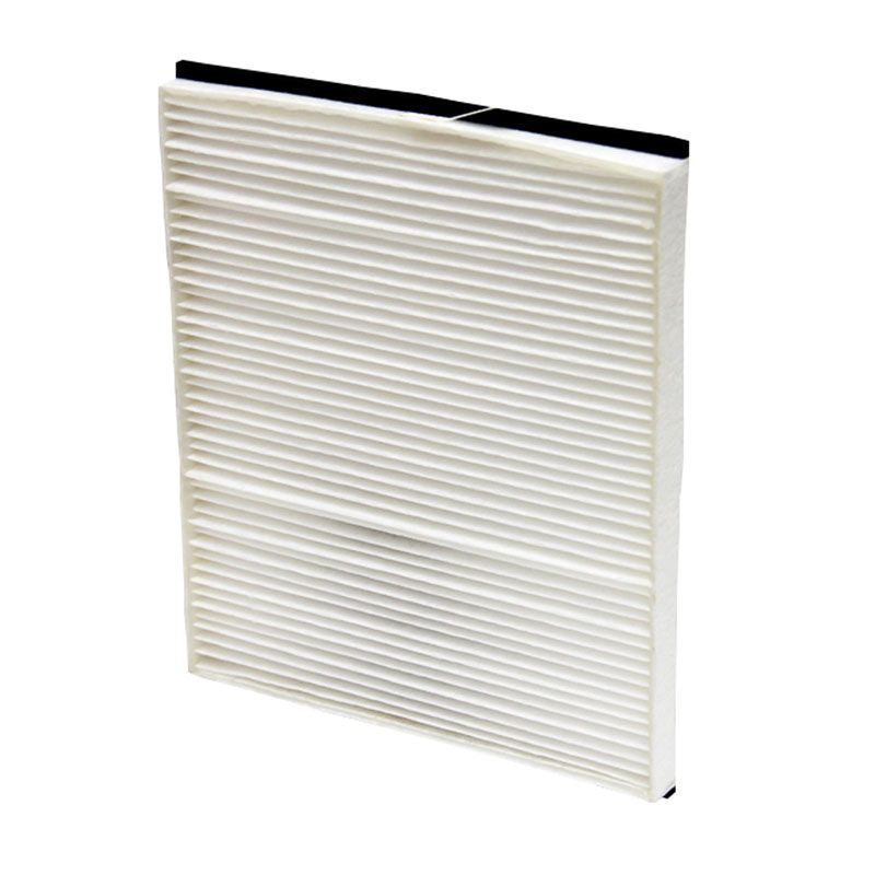 KR Cabin Filter for KIA Pride
