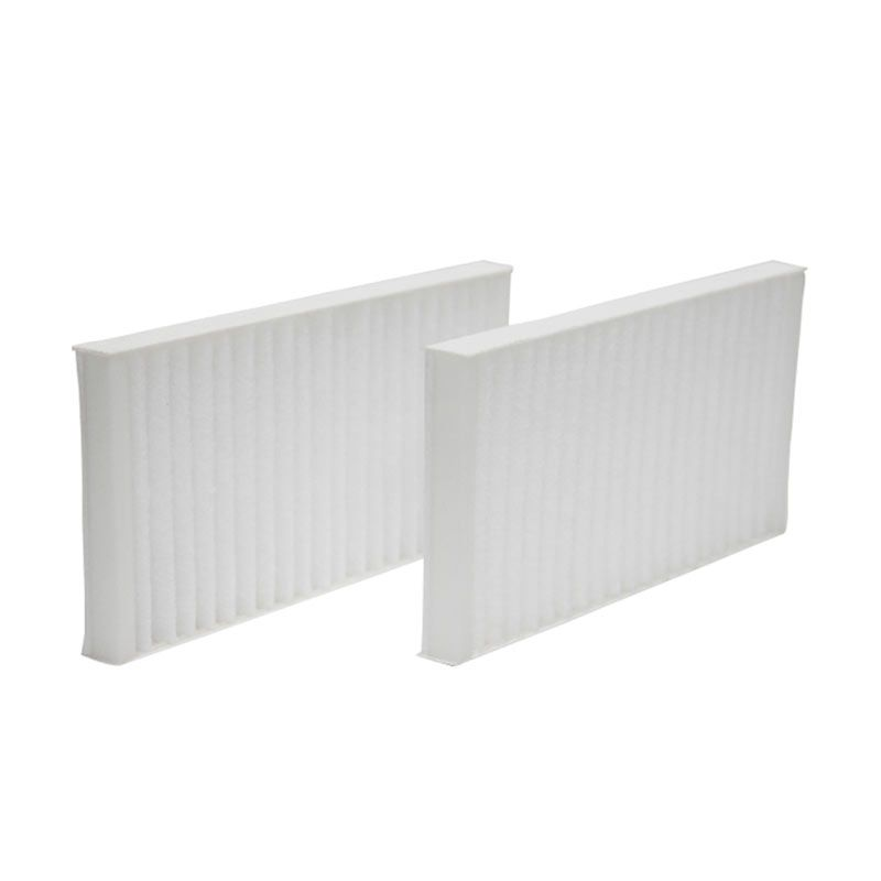 KR Cabin Filter for KIA Sportage