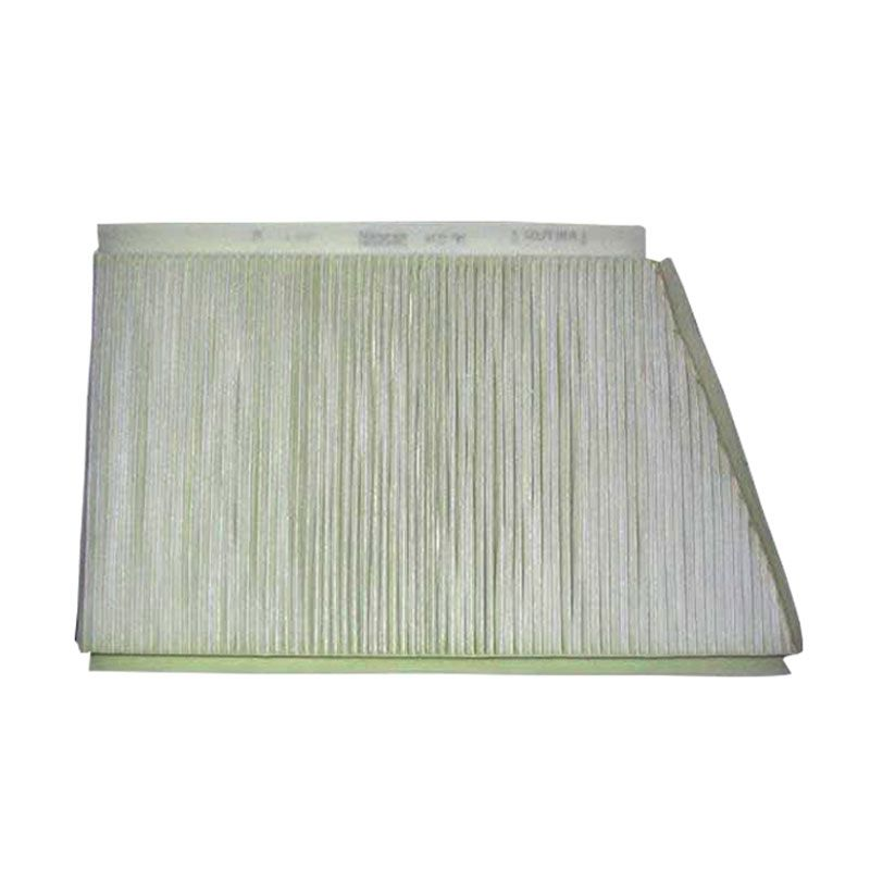 KR Cabin Filter for Mercy C Class W203