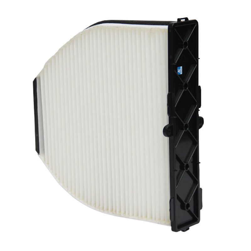 KR Cabin Filter for Mercy C Class W204