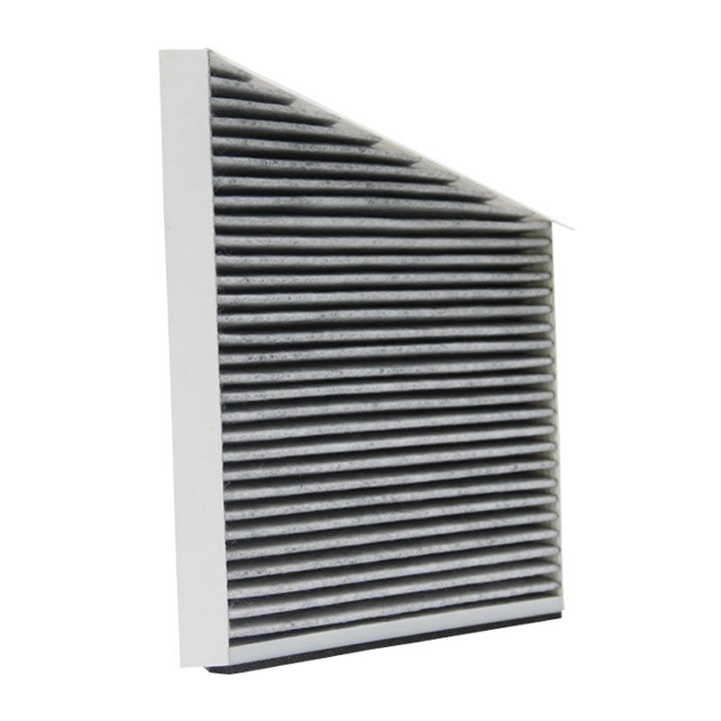 KR Cabin Filter for Mercy New E Class W211