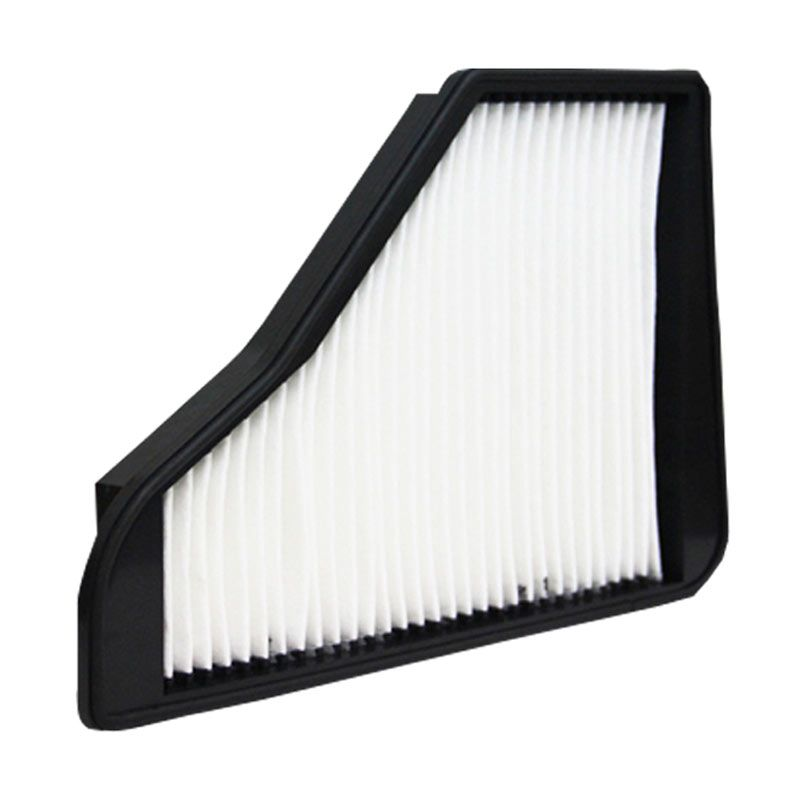 KR Cabin Filter for Mercy S Class W140