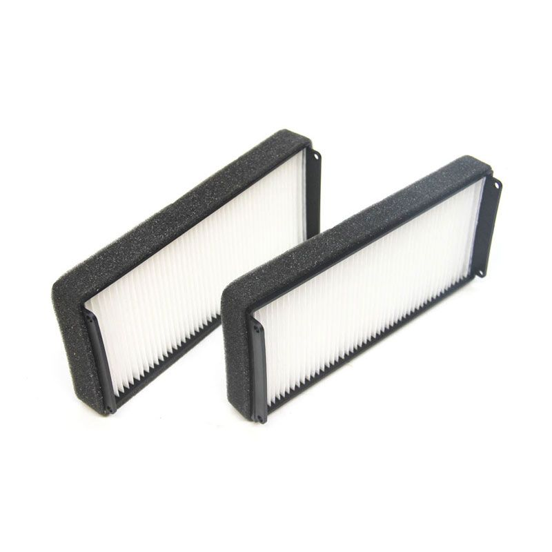 KR Cabin Filter for Mercy S Class W221
