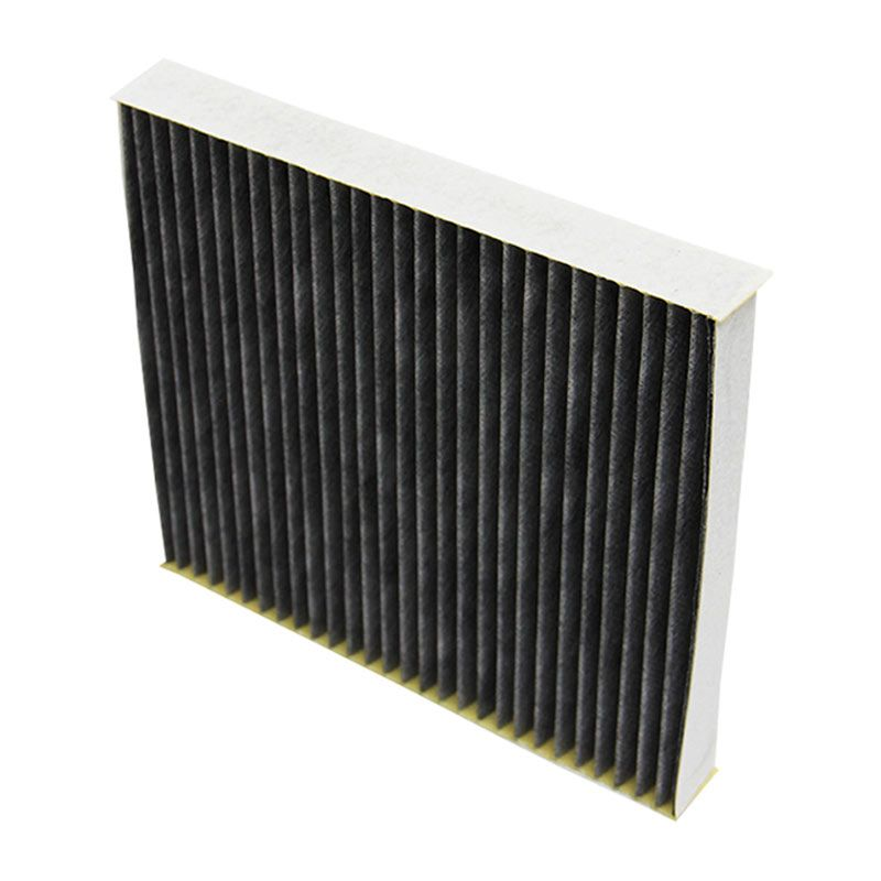 Kyoto Carbon Cabin Filter for Nissan Elgrand
