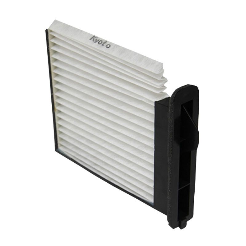 KR Cabin Filter for Nissan March