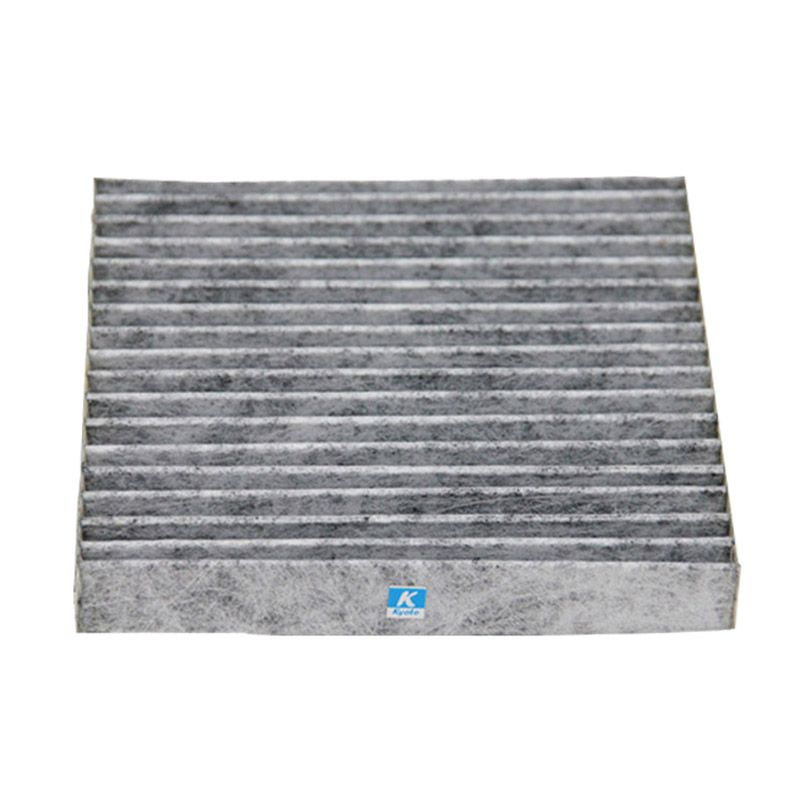 Kyoto Carbon Cabin Filter for Suzuki APV