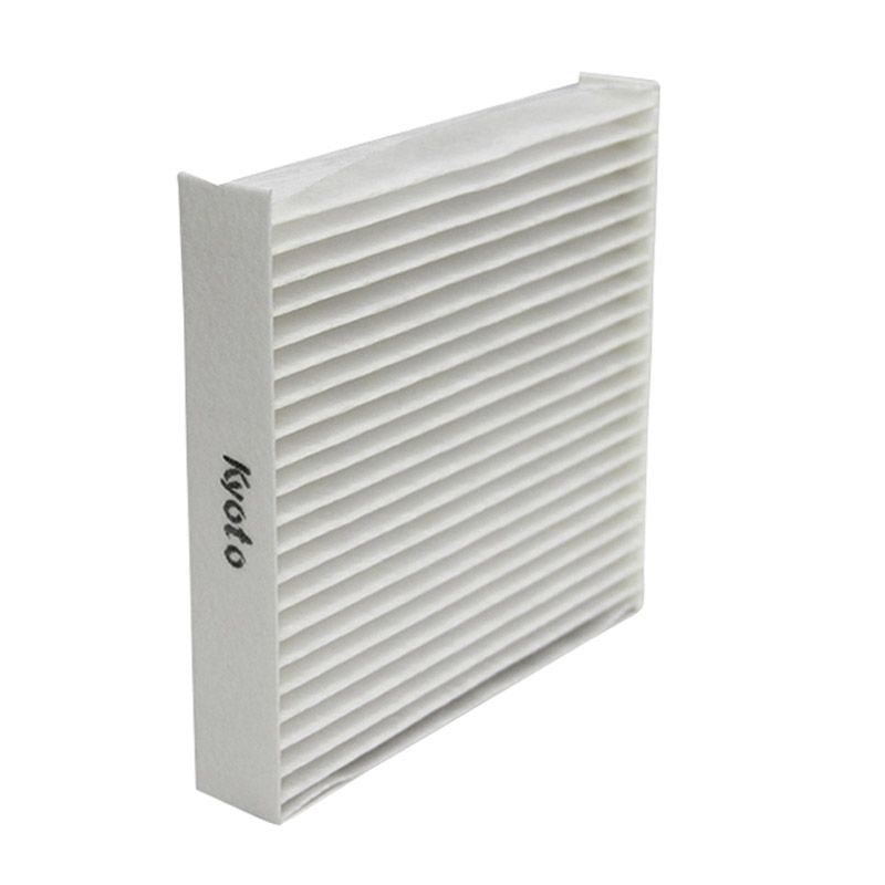 Kyoto Fiber Cabin Filter for Toyota Agya