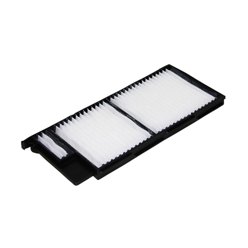 KR Cabin Filter for Toyota Land Cruiser Cygnus [2 Keping]