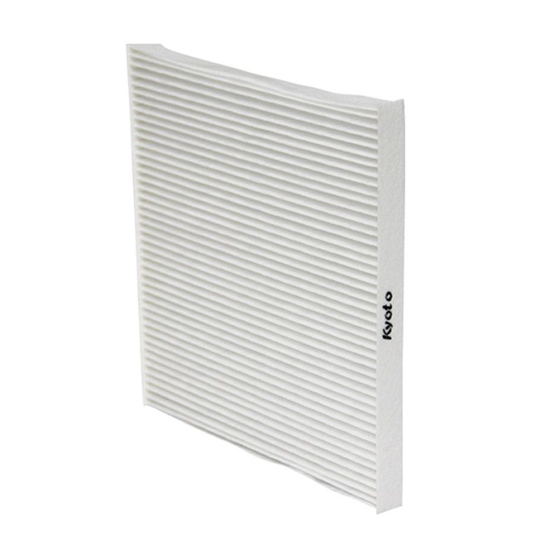 Kyoto Cabin Filter for Toyota Wish